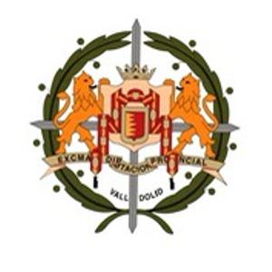 Logo del Canal Vimeo