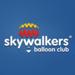 Skywalkers Balloon Club