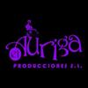 El Auriga Producciones