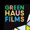 GreenHausFilms