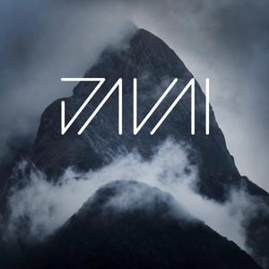 Profile picture for DAVAI