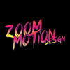 Zoom Motion Design