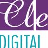 Cleveland Digital