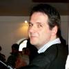 Bogdan Mihăilescu