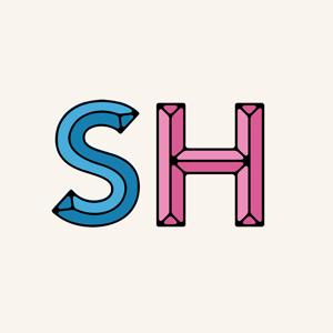 Profile picture for SplashHouse