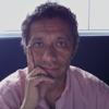Jorge Mtz