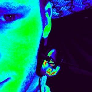 Profile picture for Alec Johnson