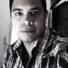 Rodrigo Lescano