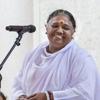 Amma, Mata Amritanandamayi Devi
