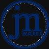JmWorks