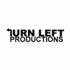 Turn Left Productions
