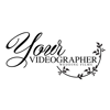 YourVideographer