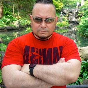 Profile picture for Julio Ponce Palmieri