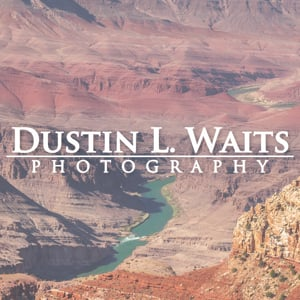 Profile picture for Dustin Waits