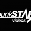 Punkstar Videos