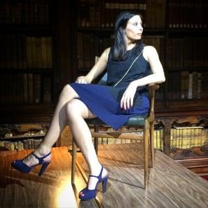 Profile picture for Chiara Battistini