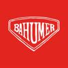 Bahumer