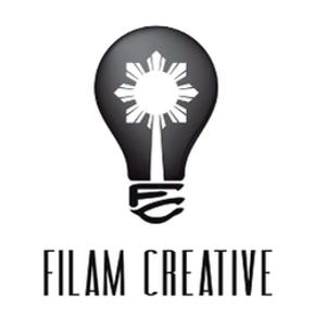 Profile picture for FilAm Creative