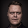 Lars Krogsgaard