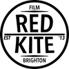 Red Kite Films