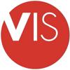 VIS ViennaShorts