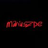 mariuszpe
