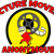Picture Movers Anonymous