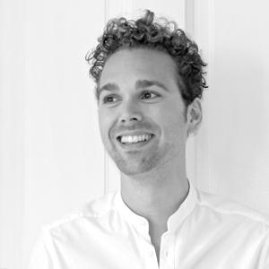 Profile picture for Michaël Harboun