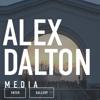 Alex Dalton Media