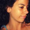 Sara Canto