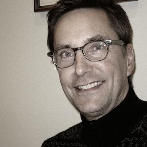 Profile picture for David L