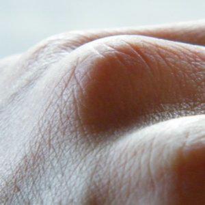Profile picture for credonaut