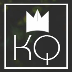 Profile picture for Kings and Queens Films