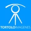 tortoloimagenes