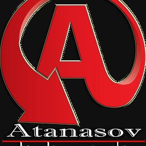 Profile picture for Kostadin Atanasov
