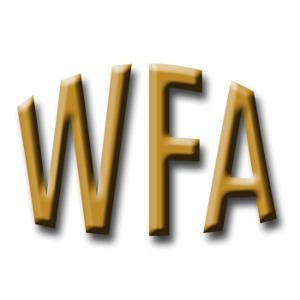 Profile picture for WEDDINGFILMART