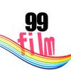 99film
