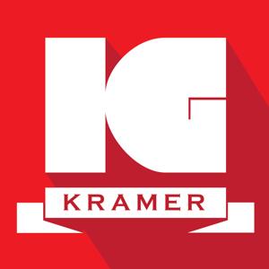 Profile picture for Kenneth Kramer