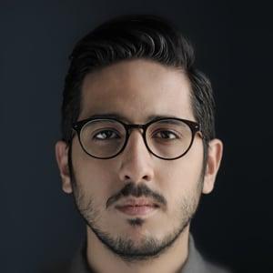 Profile picture for Mohamadreza Tazari
