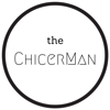 ChicerMan