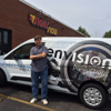 Envision Productions -Paul Tracy