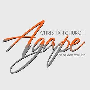 Profile picture for Agape Church