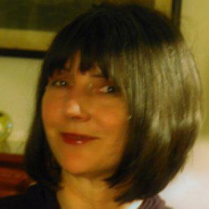Profile picture for Valerie