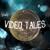 Video Tales