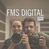 FMS Digital Mesquita & Pollyana