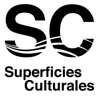 Superficies Culturales
