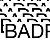 badpaper