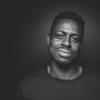 Neal Owusu (Keep It Idyllic)