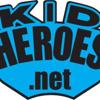 Kid Heroes
