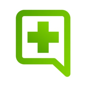 Profile picture for HQMedEd